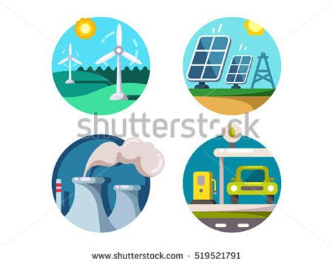 Essay on save electricity and water