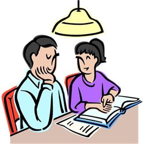 Scholarship Essay - Term Paper